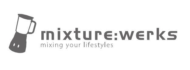 mixture:werks